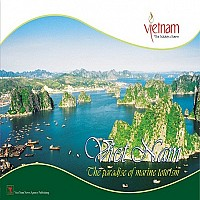 VIETNAM SHORT TOURS